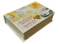 Vehicle Pooja Kit