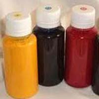 Sublimation Ink for Textiles