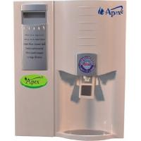 Diamond RO Water Purifier
