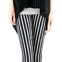 Designer Legging (05)