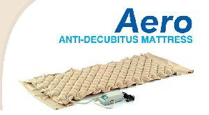 Aero Anti-decubitus Mattress