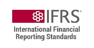 International Financial Reporting Services