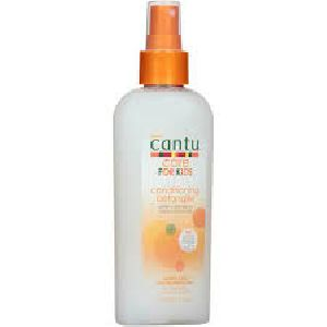 Cantu Baby Nourishing Conditioner