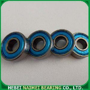 Miniature Skateboard Bearing 608