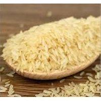 Mansoori Rice
