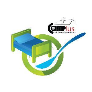 Camplus Camp Management Services