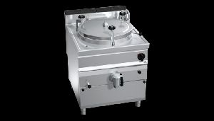 BOILING PAN Kitchen Equipment