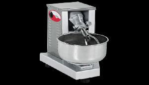 Dough Mixer Bakery Equipment