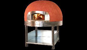 PIZZA OVEN Bakery Equipment