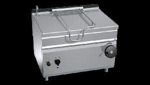 Tilting Pan Kitchen Equipment