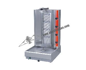 Shawerma Machine Table-top