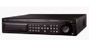 digital video recorders (dvr)