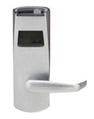 Electronic Door Locks Hospitality Security
