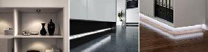 Lights Furniture & Kitchen Fittings