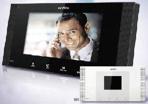 Video Phone Intercom System