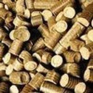 Briquettes Fuels