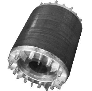 induction motor stamping stator rotor laminations sheet