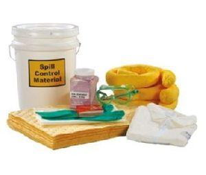 Battery Acid Spill Kits