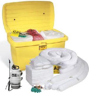 Marine/sopep Spill Kits