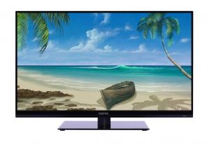 Clear Hd Led Tv