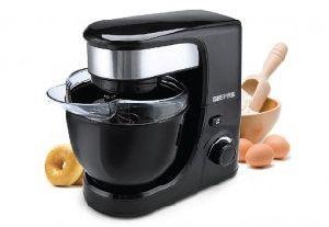 Deluxe Kitchen Machine