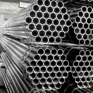 Carbon Steel Fin Tube Suppliers, Manufacturers & Exporters