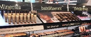 Bare Minerals Cosmetic
