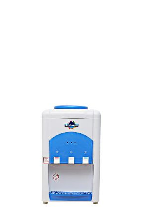 Rockwell Hot Normal Cold Water Dispenser