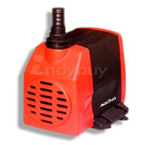 Air Cooler Submersible Water Pump