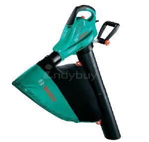 Bosch Vacuum Blower