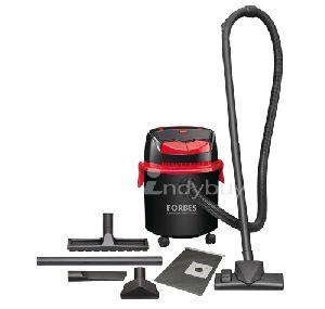 Dry Watt Vacuum Cleaner