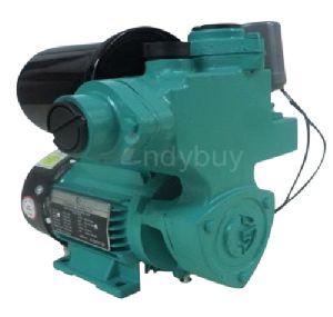 Greaves Pressure Pump