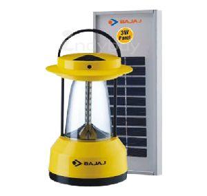 Solar Led Emergency Light