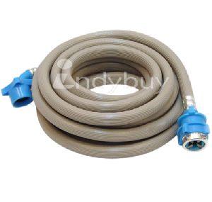 Smoking Water Pipe in Karnataka - Manufacturers and Suppliers India