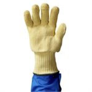 Extreme Temperature Gloves