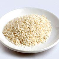 Long Grain Raw Rice, Short Grain Raw Rice