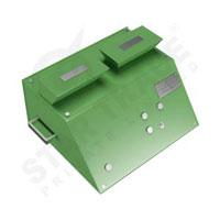 Magnets & Magnetic Separators