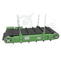Permanent Magnetic Separator