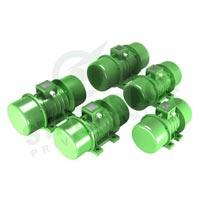 Vibratory Motors