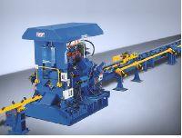 transmission line equipments