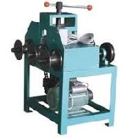 tube bending machines