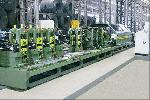 High Speed Tube Mills 3