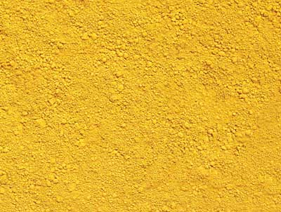 Yellow Iron Oxide Manufacturer Exporters From Mumbai India Id 230294,Delta Airlines Baggage Fees Military Dependents