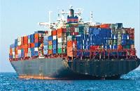 General Ocean Export Services