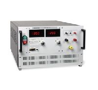 High Precision Power Supplies