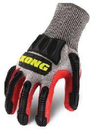 Kong Cut 5 Knit Gloves