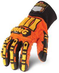 Kong Original gas industry glove