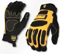 mechanic work gloves