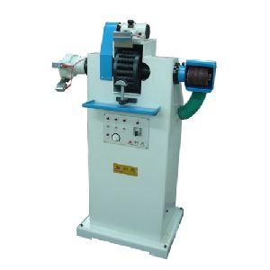 Pounding Machine Xq0162
