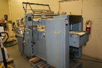 Confectionery Machines